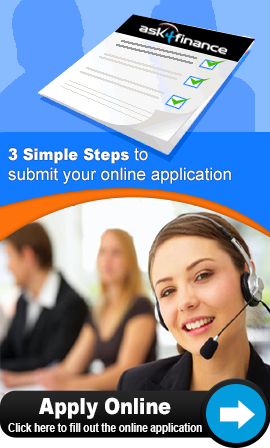 3 Easy Steps to Get Personal Loan