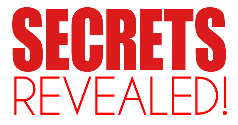 secrets_revealed